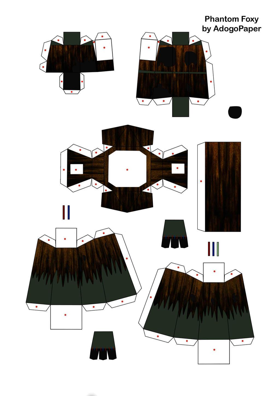 Открытки из гравити фолз 78