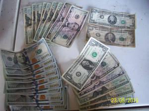 Cash Flow!