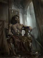 Brynwulf by EmanuelMardsjo