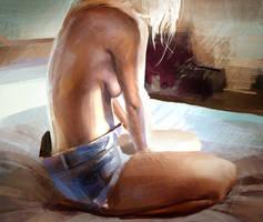 Study by EmanuelMardsjo