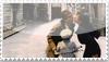 La vita e bella Stamp by CamiiTLK