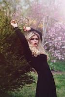 awakening_2 by AlinaSoloviova