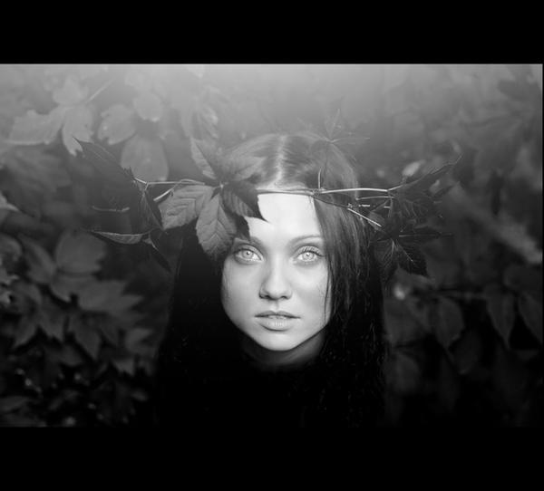 Taia_2 by AlinaSoloviova