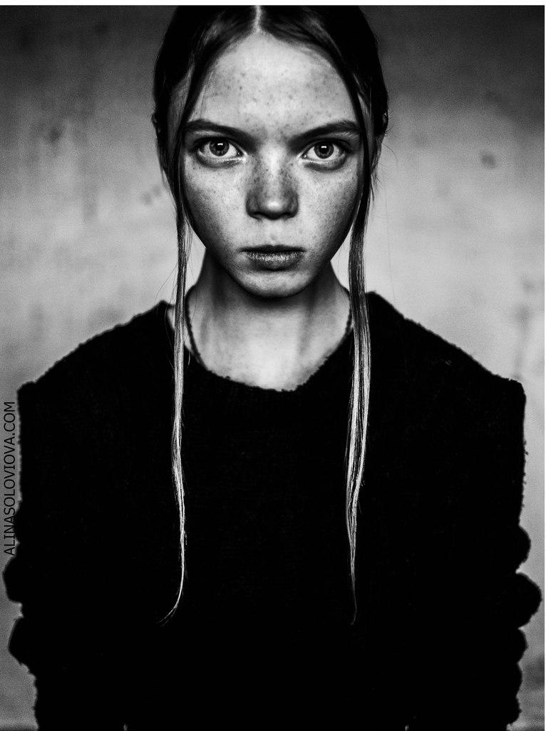 Sad Sasha2 by AlinaSoloviova