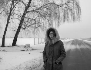 AlinaSoloviova's Profile Picture