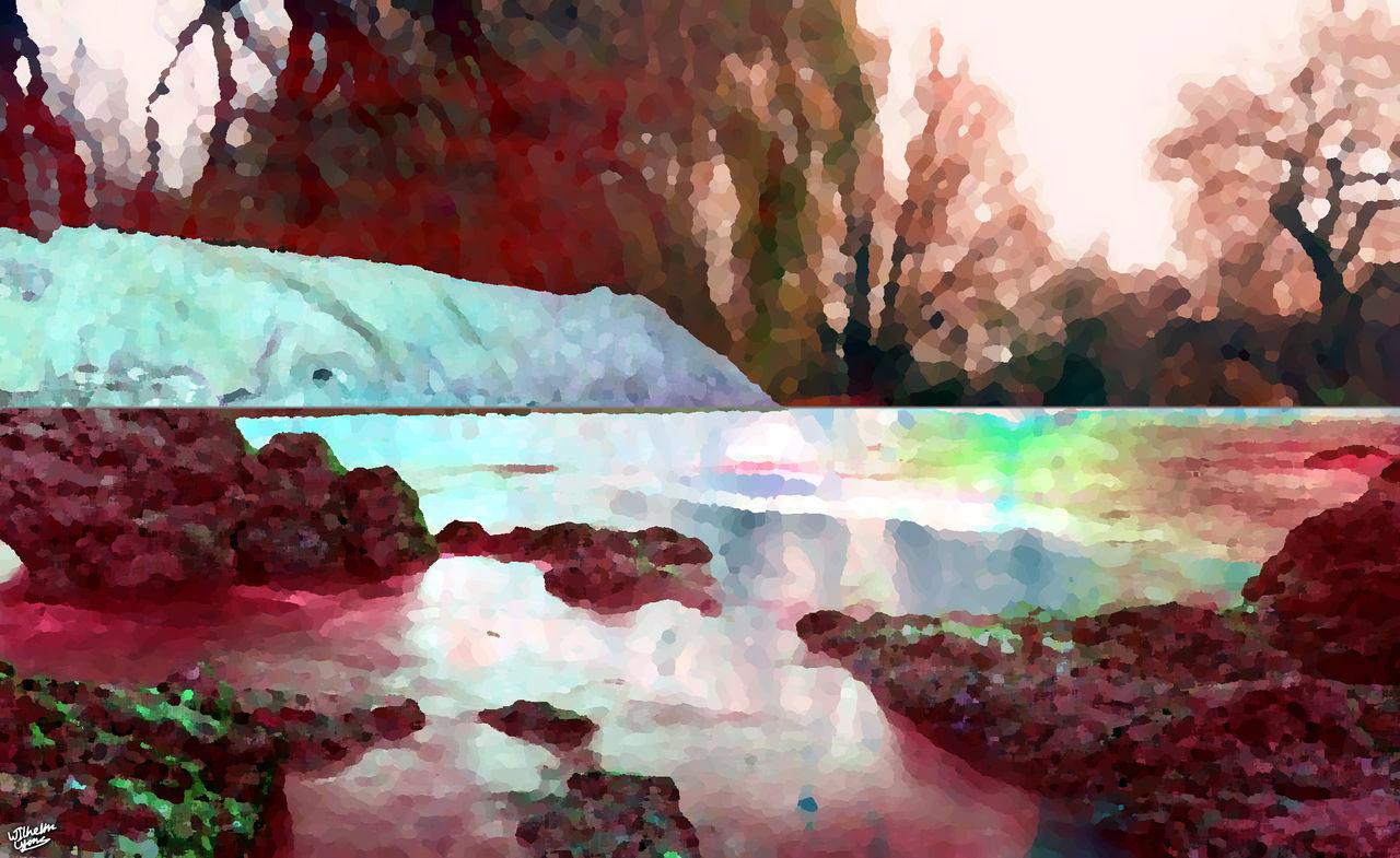 355 Turquoise Shore 3