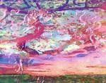 405 Dream of Trees