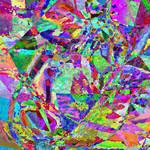425 Memory of Supressed Artwork Deletion