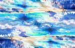 432 Sky of Ice