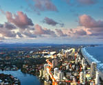 440 Gold Coast