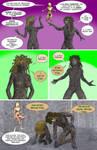 Metamorphoses, Part 1: Portent, Pg 4