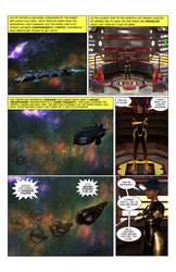 The Cybotic Gambit, Pg 11