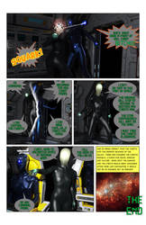 The Cybotic Gambit, Pg 15