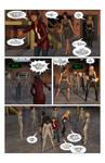 Liberty Bond in Gray Dawn, pg 12