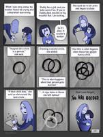 Circles Comic by SusieBeeca