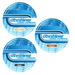 Cityshiner Leather Wax