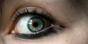 eye III