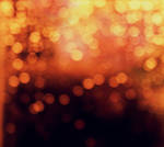 sparkles I