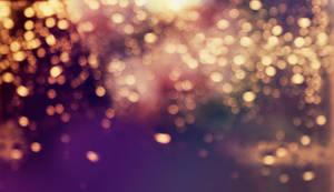 sparkles III