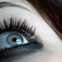 eye XI by miss-deathwish-stock