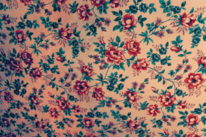 floral by miss-deathwish-stock