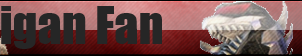 Gigan Fan Button by SgtGerim