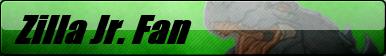 Zilla Jr. Fan Button