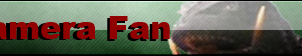 Gamera Fan Button by SgtGerim