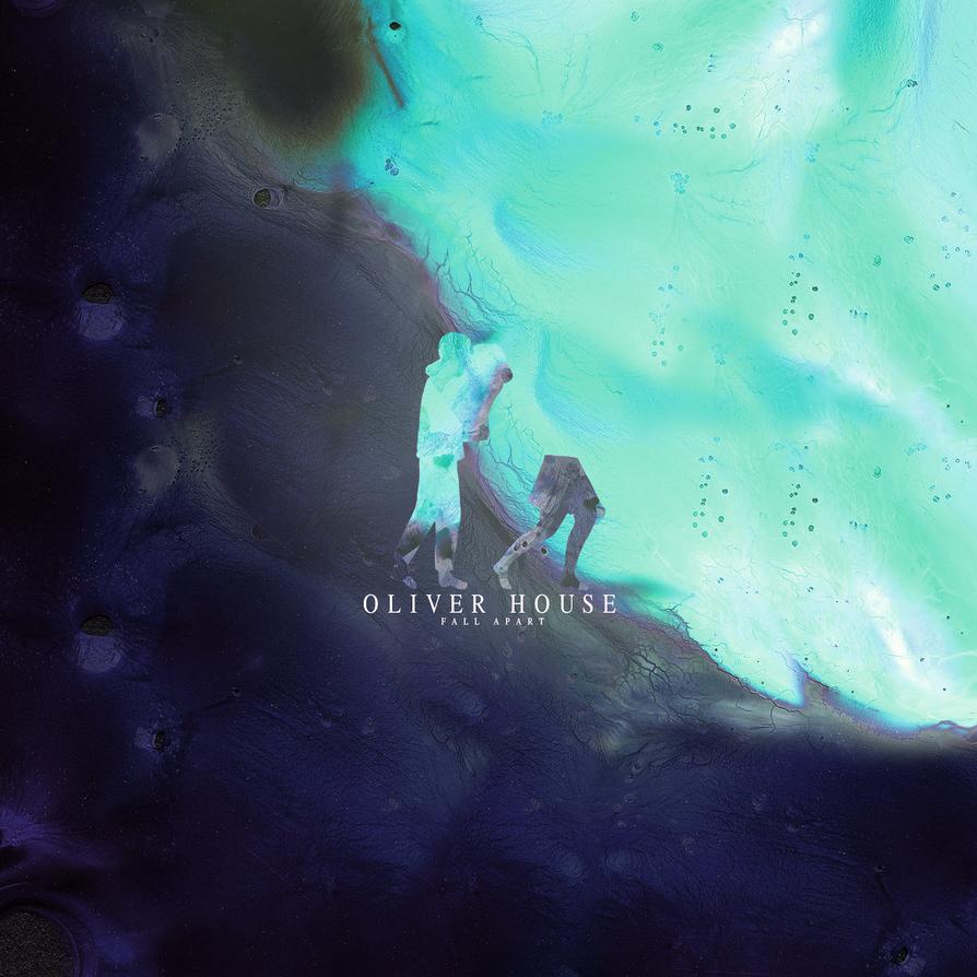 Olieverhouseversion10 by B-MiLL
