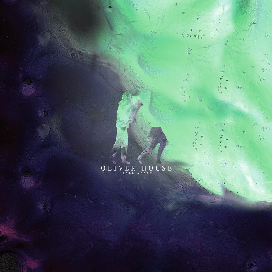 Olieverhouseversion8 by B-MiLL
