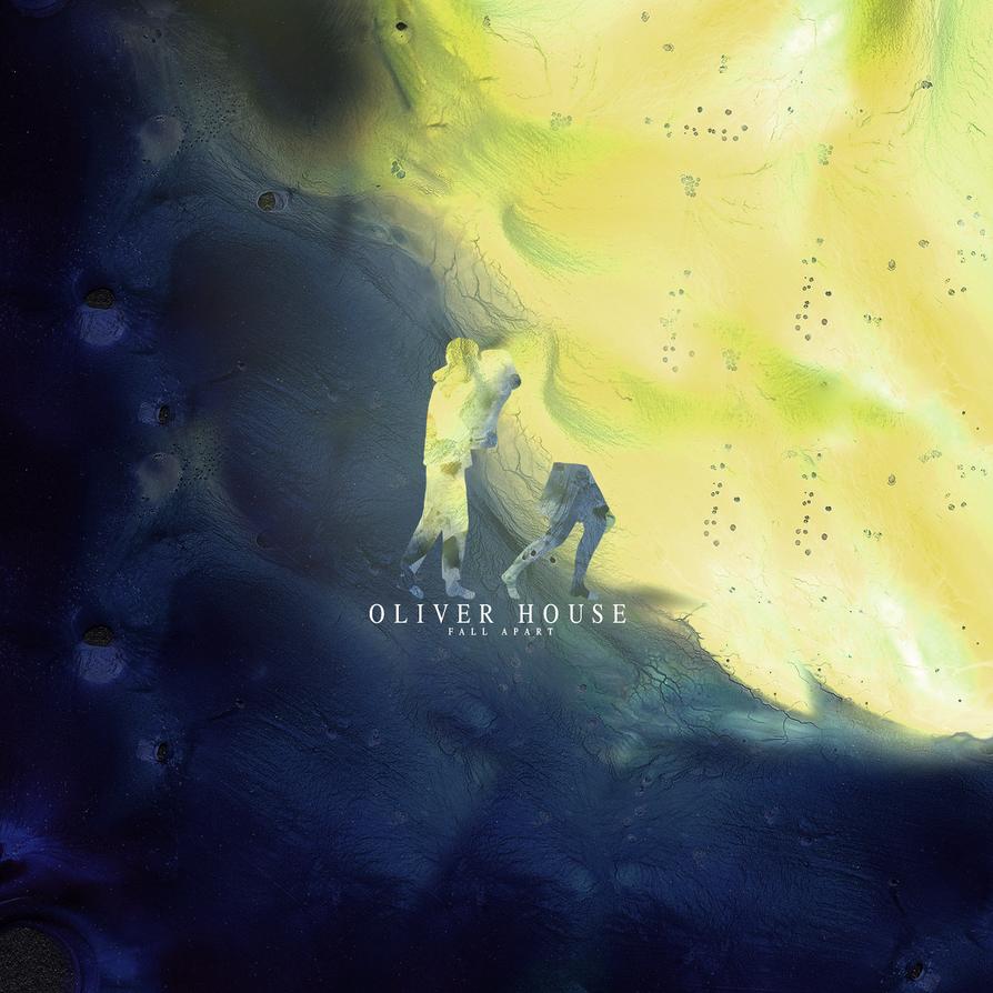 Olieverhouseversion6 by B-MiLL