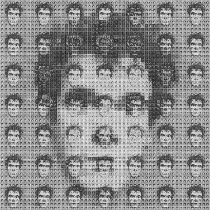 s31415's Profile Picture
