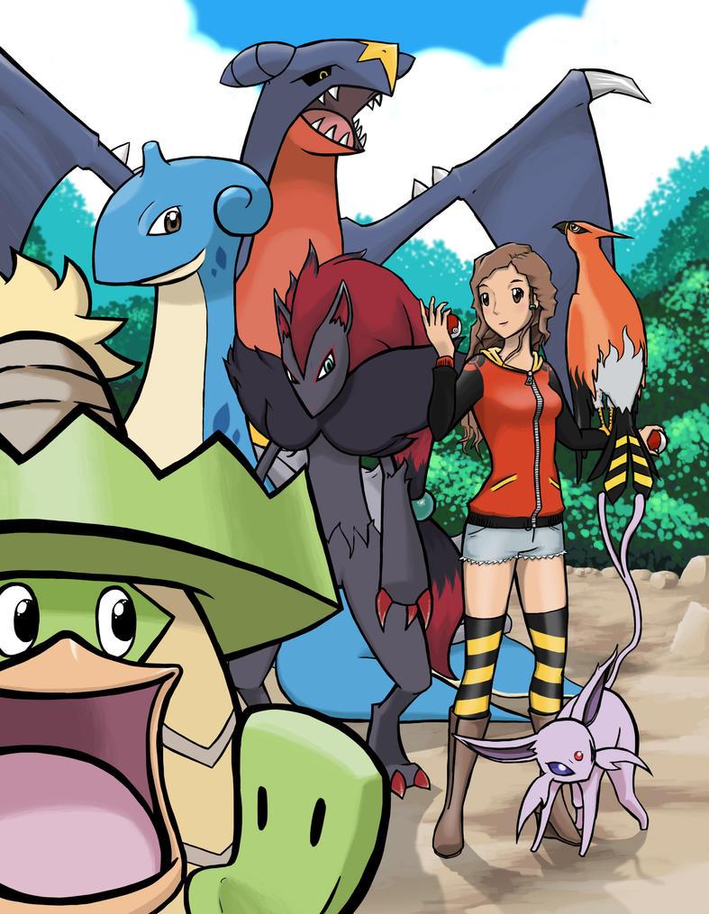 pokemon_trainer_clea_by_makian-d7vfc5u.j