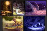 More DS Concepts