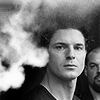Zak Bagans Icon 1 by supernaturalsweetie