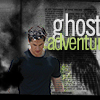Zak Bagans Icon 3 by supernaturalsweetie