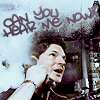 Zak Bagans Icon 6 by supernaturalsweetie