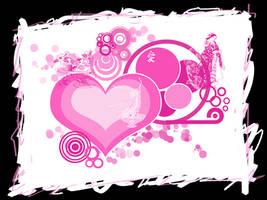 Love Pop by panuru