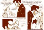 STEREK short comic pg2
