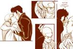 STEREK short comic pg4
