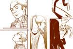 STEREK short comic pg5