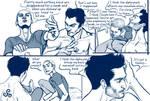 STEREK comic 2 pag17