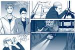STEREK comic 2 pag6