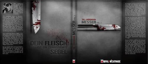 Messer Wrapper II