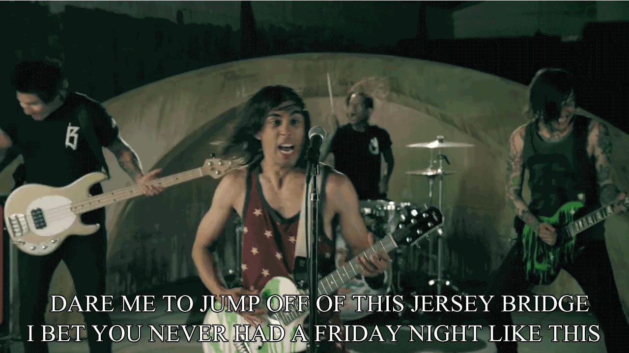 vic and kellin  king for a day by the bomb dot com-d5bb2pb jpgVic Fuentes Singing King For A Day