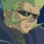 Like A Boss - Raphael