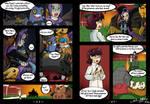 Riolu is Born - Page 23-24