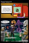 Random Doom 15