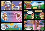 FtLoL - Page 13 -14