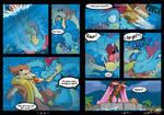 FtLoL - Page 23-24
